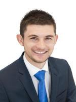 OpenAgent, Agent profile - Dominic Sumner, David Evans Real Estate - Rockingham