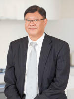 OpenAgent, Agent profile - Yeow Lim, Philip Webb - Doncaster East