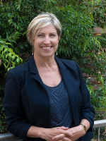 OpenAgent, Agent profile - Catherine Hawkins, Richardson & Wrench - North Sydney