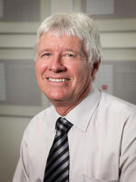 OpenAgent, Agent profile - Graeme Kiddey, Knight Frank - East Perth