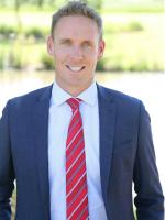 OpenAgent, Agent profile - Adam Wells, Elders Real Estate - Dubbo