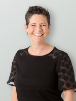 OpenAgent, Agent profile - Sandi Sharp, Belle Property - Manly