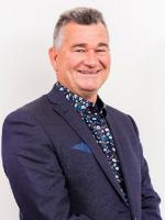 OpenAgent, Agent profile - Shane Illman, All Adelaide  - Modbury