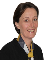 OpenAgent, Agent profile - Kim Steel, TPR Property Group - Huonville