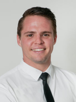 OpenAgent, Agent profile - Andrew Stokes, First National  - North Haven