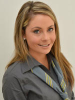 OpenAgent, Agent profile - Elle Griffiths, Ray White - Two Wells