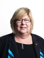 OpenAgent, Agent profile - Kate Worley, Harcourts - Legana