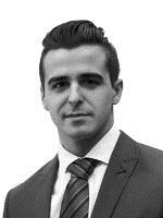 OpenAgent, Agent profile - Claudiu Iordachescu, Amity Real Estate - Moorabbin