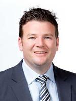 OpenAgent, Agent profile - John Matthews, Nelson Alexander - Essendon
