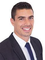 OpenAgent, Agent profile - Daniel Gonzalez, Realty Lane - North Beach
