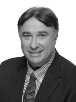 OpenAgent, Agent profile - George Cosentino, Vicus Residential - North Perth
