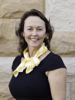 OpenAgent, Agent profile - Belinda Franks, Ray White Rural - Murwillumbah