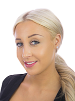 OpenAgent Review - Karli Carter, Harcourts