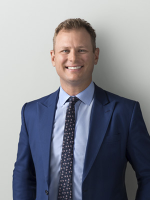 OpenAgent Review - Mark Foy, Belle Property