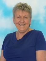 OpenAgent, Agent profile - Kerry Green, Elders - Culburra Beach