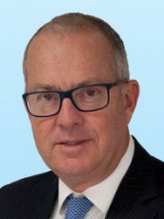 OpenAgent, Agent profile - Greg O'Meara, Colliers International - Perth