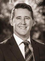 OpenAgent, Agent profile - Daniel Harris, Ouwens Casserly Real Estate - Adelaide