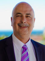 OpenAgent, Agent profile - Frank Caterina, First National Real Estate Caputo - Dee Why