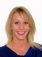OpenAgent, Agent profile - Jess Bergmeier, Perth Metro Property Group - OSBORNE PARK