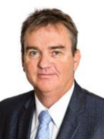 OpenAgent, Agent profile - Mal Dempsey, Dempsey Real Estate - South Perth