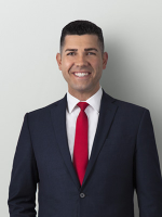 OpenAgent Review - Tommy Ajaka, Belle Property