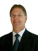 OpenAgent, Agent profile - Geoff Davis, Expert Real Estate - Bendigo