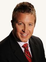 OpenAgent, Agent profile - Xavier Teague, Yard Property - East Fremantle