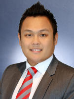 OpenAgent, Agent profile - Ben Nguyen, Barry Plant - Keysborough