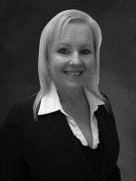 OpenAgent, Agent profile - Vanessa Tuttle, Ray White - Morley