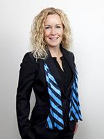 OpenAgent, Agent profile - Kim Durrand, One Agency - Warragul