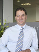 OpenAgent Review - Peter McCormack, McCormack Barber