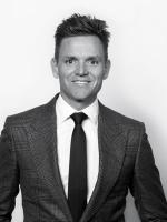 OpenAgent, Agent profile - David Highland, Highland Property Agents - Sutherland Shire & St George
