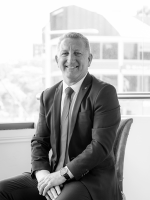 OpenAgent, Agent profile - Robbie Thorncroft, Ballard Property Group - Double Bay