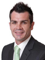 OpenAgent, Agent profile - Glynn Busson, Quinn Real Estate - Canning Vale