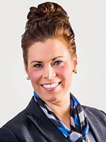 OpenAgent, Agent profile - Natalie Hodge, Harcourts - Drouin