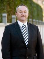 OpenAgent, Agent profile - Paul Walker, RT Edgar (Boroondara) - Hawthorn Sales