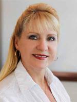 OpenAgent, Agent profile - Catherine Godden, D & S Hunter Estate Agents - Elanora Heights