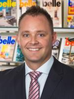 OpenAgent, Agent profile - Brad Rogan, Belle Property - Mosman