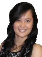 OpenAgent, Agent profile - Marianne Goodridge, Ray White - Murray Bridge - (RLA222505)