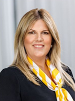 OpenAgent, Agent profile - Michelle Chick, Ray White - Werribee
