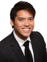 OpenAgent, Agent profile - Leon Siew, Real Estate 88 - East Perth