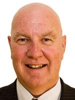 OpenAgent, Agent profile - Peter Bennett, Richardson & Wrench - Mortdale