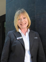 OpenAgent, Agent profile - Janis Pearson, Graeme Taylor Estate Agents - Newtown