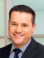 OpenAgent, Agent profile - David Drioli, Sutherland Shire Property Agents - Miranda