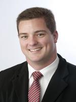OpenAgent, Agent profile - Rhett Marron, Marron Real Estate - West Perth