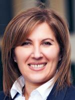 OpenAgent, Agent profile - Anastasia Arvanitakis, Eview Group - Frankston