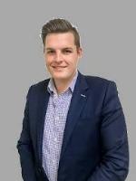 OpenAgent, Agent profile - Rob Richardson, Beaudesert Properties - Beaudesert