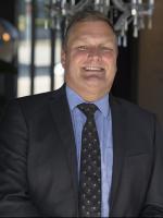 OpenAgent, Agent profile - Glen Higgs, NOVAK Properties - Northern Beaches - Dee Why