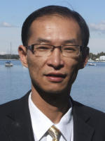 OpenAgent, Agent profile - Stanley Fang, Raine and Horne - Strathfield
