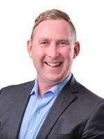 OpenAgent, Agent profile - Ben Tribolet, Base Property Group - Kirra